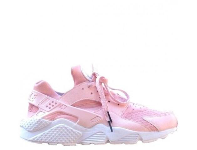 Кроссовки Nike Air Huarache Pretty Rose