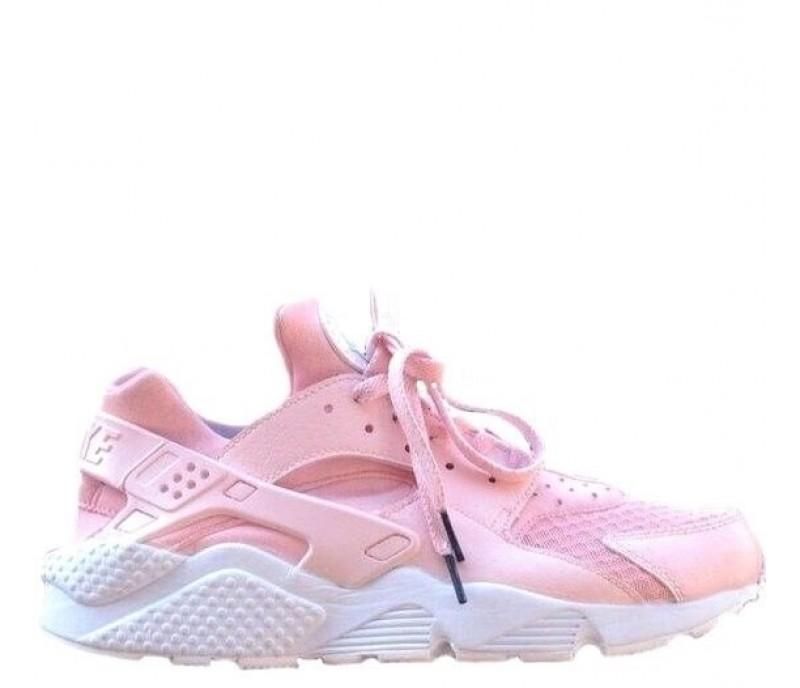 c94dd399 Кроссовки Nike Air Huarache Pretty Rose купить в Киеве, выгодная ...