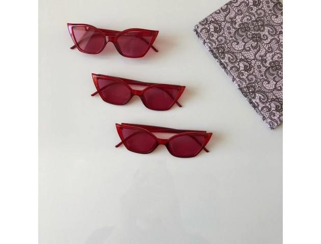 Очки Red 488526