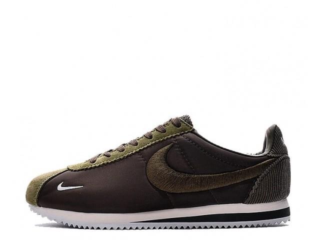 Кроссовки Nike Cortez Ultra Olive