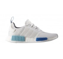Кроссовки Adidas Originals NMD Runner True White