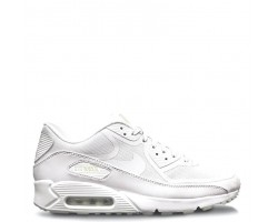 Кроссовки Nike Air Max 90 Glоw in The Dark White