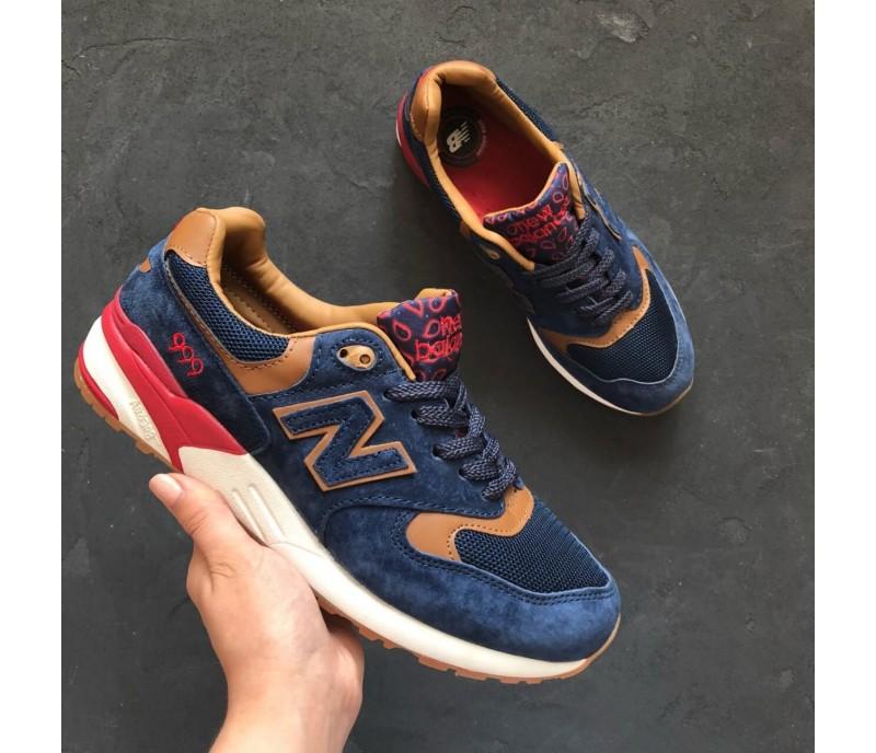 sale retailer 5a712 e1df2 Кроссовки Sneaker Politics x New Balance 999 Case 999 Summer Edition