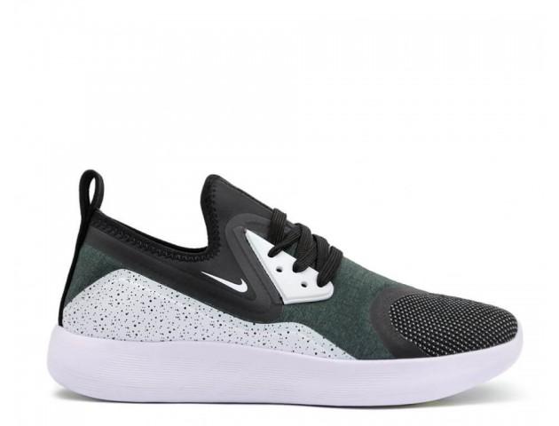 Кроссовки Nike LunarCharge Premium LE Freedom