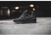 Кроссовки Asics Gel-Lyte MT Black  Slight White - Фото 6