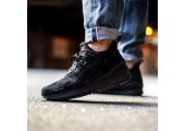 Кроссовки Asics Gel-Lyte MT Black  Slight White - Фото 3