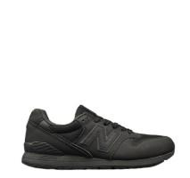 Кроссовки New Balance 996 Black Crow