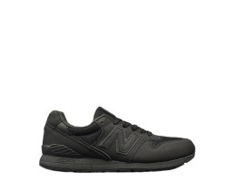 Кроссовки New Balance 996 Black Crow
