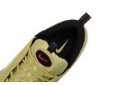 Кроссовки Nike Air Max 97 Premium Gold - Фото 3