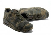 Кроссовки Nike Air Max 90 VT Camouflage Military - Фото 5