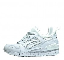 Кроссовки Asics Tiger Gel Lyte SneakerBoot White