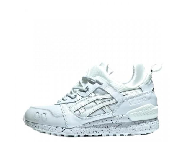 Кроссовки Asics Tiger Gel Lyte SneakerBoot White