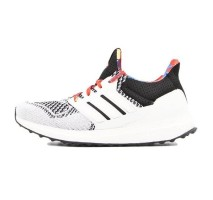 Кроссовки Adidas Ultra Boost S.E.P.