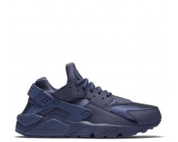 Кроссовки Nike Air Huarache All Blue