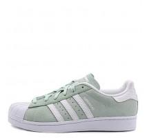 Кроссовки Adidas Superstar Olive