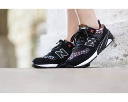 Кроссовки New Balance 580 Elite Edition Aztec