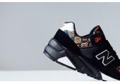 Кроссовки New Balance 580 Elite Edition Aztec - Фото 5