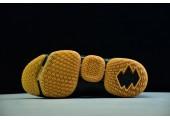 Баскетбольные кроссовки Nike LeBron 15 Black Gum - Фото 8