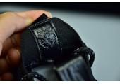 Баскетбольные кроссовки Nike LeBron 15 Black Gum - Фото 4