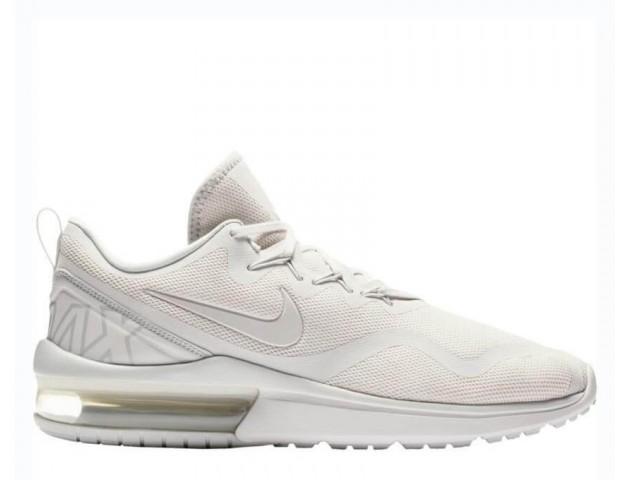 Кроссовки Nike Air Max Fury White