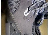 Кроссовки Nike Air Huarache Drift Diffused Blue - Фото 3