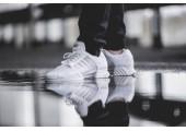 Кроссовки Adidas ClimaCool 1 White - Фото 2