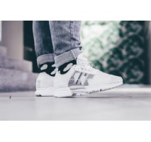 Кроссовки Adidas ClimaCool 1 White