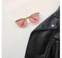 Очки Pink 487826
