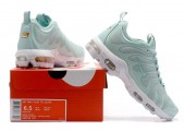 Кроссовки Nike Air Max TN Plus Mint Green - Фото 6