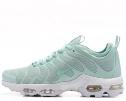 Кроссовки Nike Air Max TN Plus Mint Green