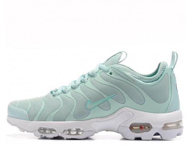 Кроссовки Nike Air Max TN Plus Mint Green