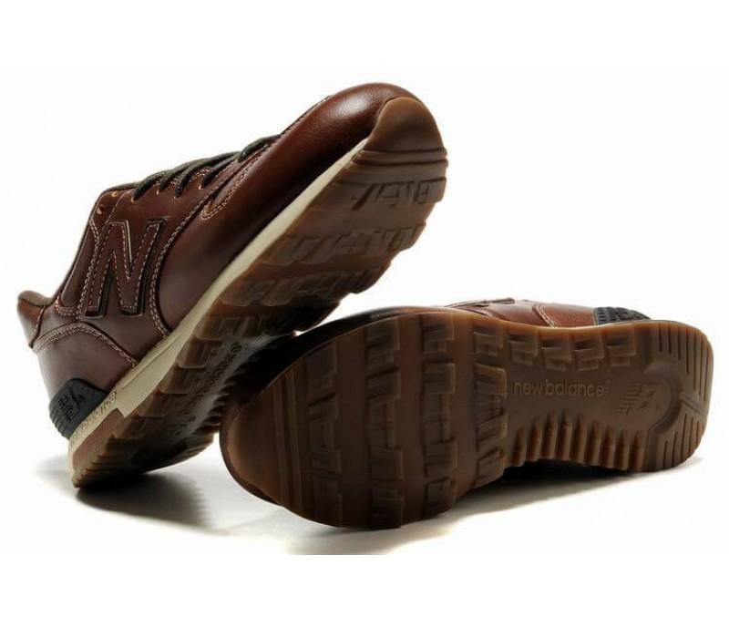efe7188fdf10 Кроссовки New Balance 1400 Brown купить в Киеве, выгодная цена ...