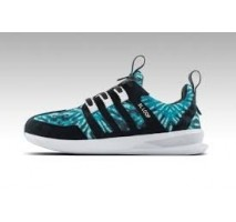 Кроссовки Adidas Originals SL Loop Runner Turquoise