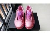 Кроссовки Puma Disc Blaze Pink - Фото 3