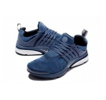 Кроссовки Nike Air Presto TP QS Blue
