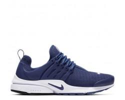Кроссовки Nike Air Presto Dark Purple