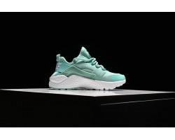 Детские кроссовки Nike Air Huarache Mint