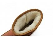 UGG Australia Low Chestnut - Фото 3