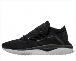 Кроссовки Puma TSUGI Shinsei Black/White