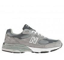 Кроссовки New Balance 993 Grey