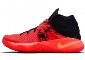 Баскетбольные кроссовки Nike Kyrie 2 Inferno - Фото 1