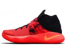 Баскетбольные кроссовки Nike Kyrie 2 Inferno