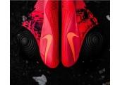 Баскетбольные кроссовки Nike Kyrie 2 Inferno - Фото 6