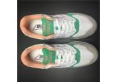 Кроссовки New Balance 999 Pastel/Turquoise - Фото 7