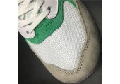 Кроссовки New Balance 999 Pastel/Turquoise - Фото 2