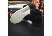 Кроссовки Adidas Tubular Invader Core Black/Vintage White - Фото 6