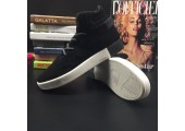 Кроссовки Adidas Tubular Invader Core Black/Vintage White - Фото 4