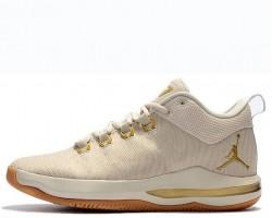 Баскетбольные кроссовки Air Jordan CP3.X AE Orewood