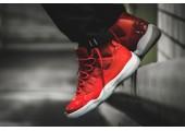 Баскетбольные кроссовки Air Jordan 11 Retro WIN LIKE '96 - Фото 3