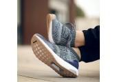 Кроссовки Adidas Ultra Boost Uncaged Grey Dust - Фото 5